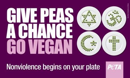 peta-vegan-billboard