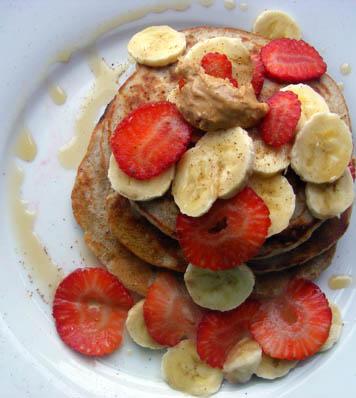 buckwheat-banana-pancakes-6