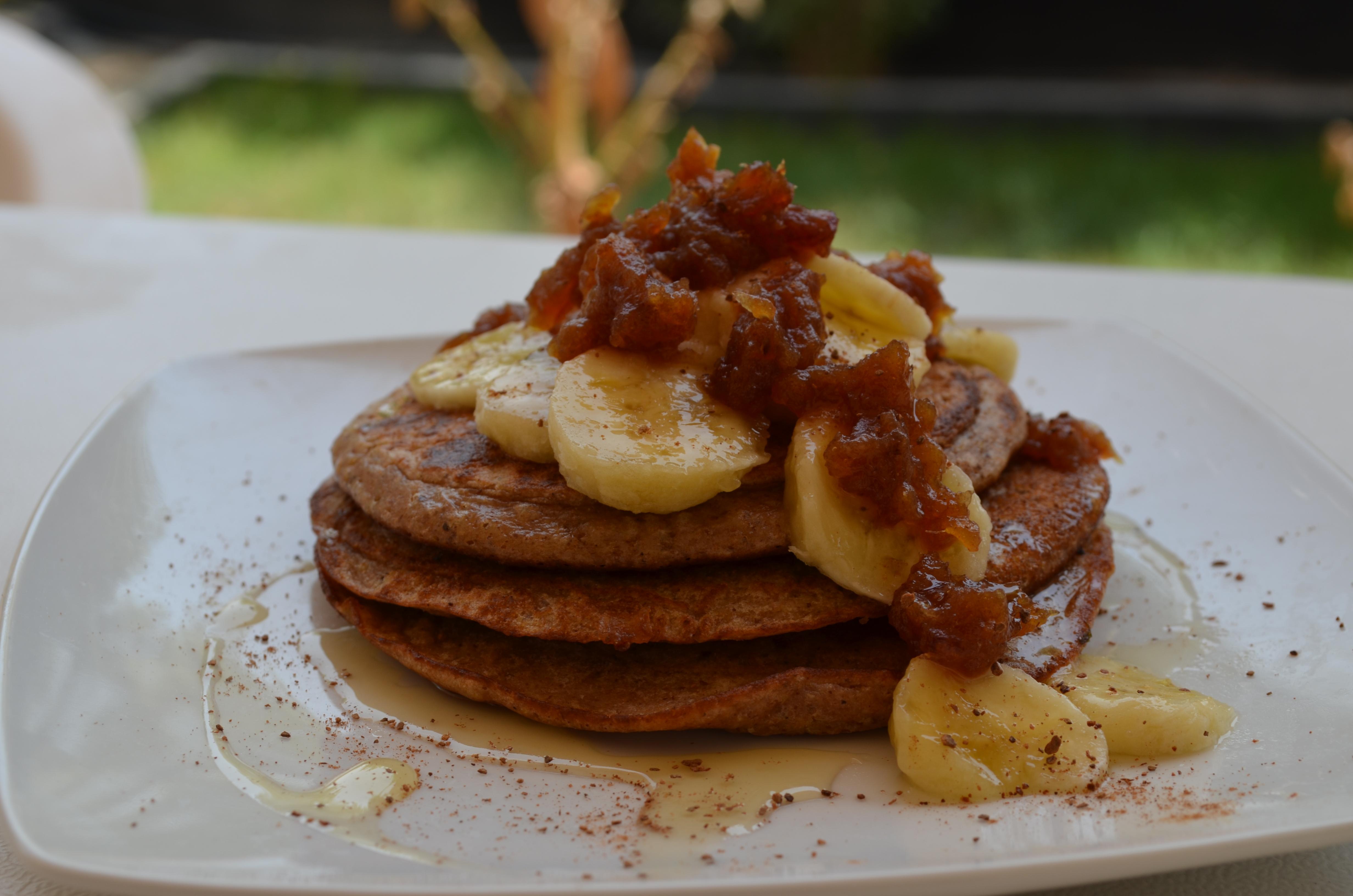 pancake dating free  svensk