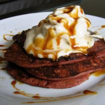 beet-carob-pancakes-2
