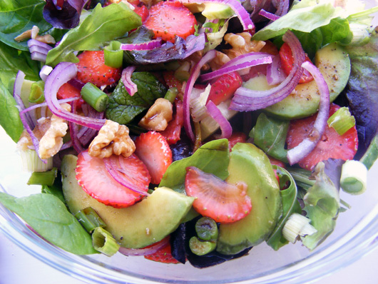 strawberry-avo-salad-1