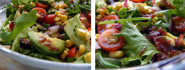 2-closeup-sweetcorn-cherry-tomato-avo-salad