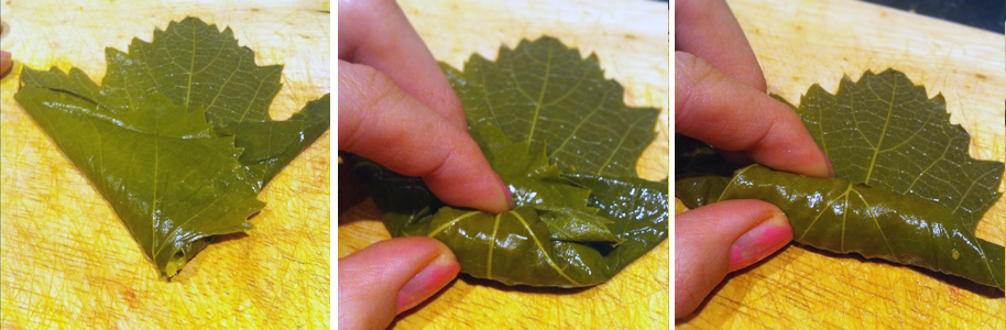how-to-roll-vine-leaves-2