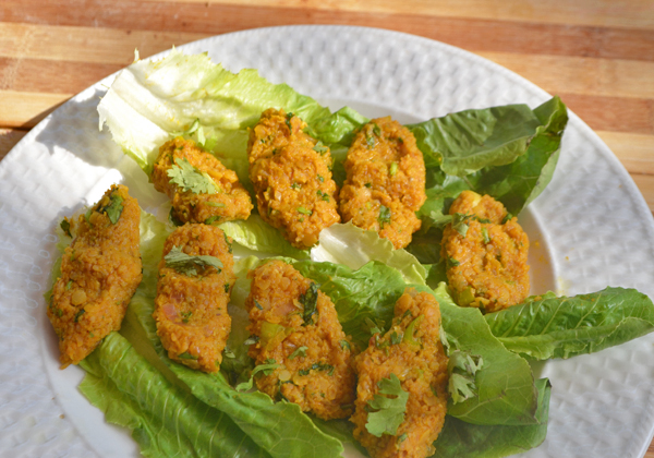 curried-mercimek-koftesi-1