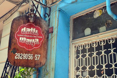 datli-maya-review-istanbul-3
