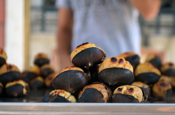 vegan-street-food-istanbul-10