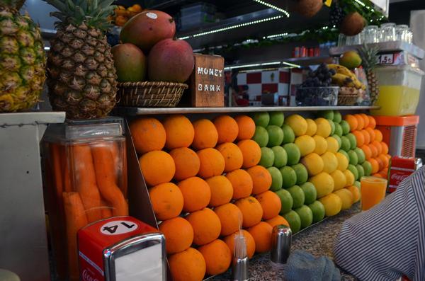 vegan-street-food-istanbul-12