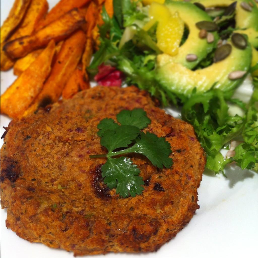 fruity-falafel-burgers-1