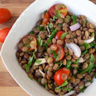 easy-lentil-salad-2