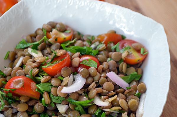 easy-lentil-salad-3