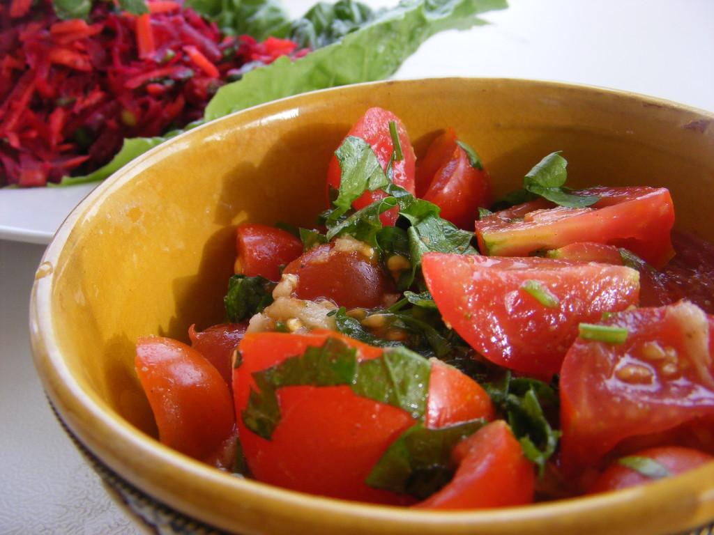 tomato-cumin-salad-1