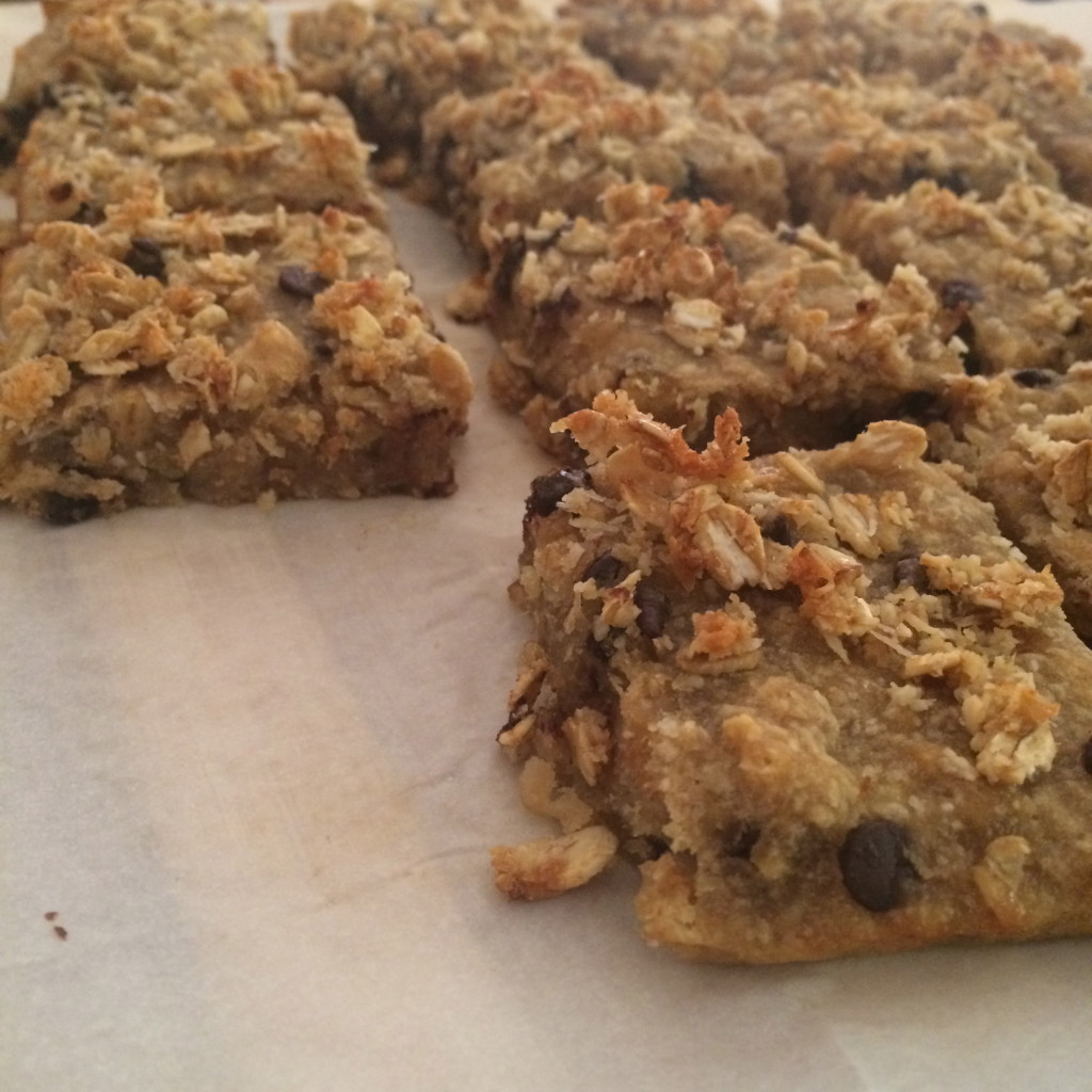 banana_coconut_bar_vegan_1