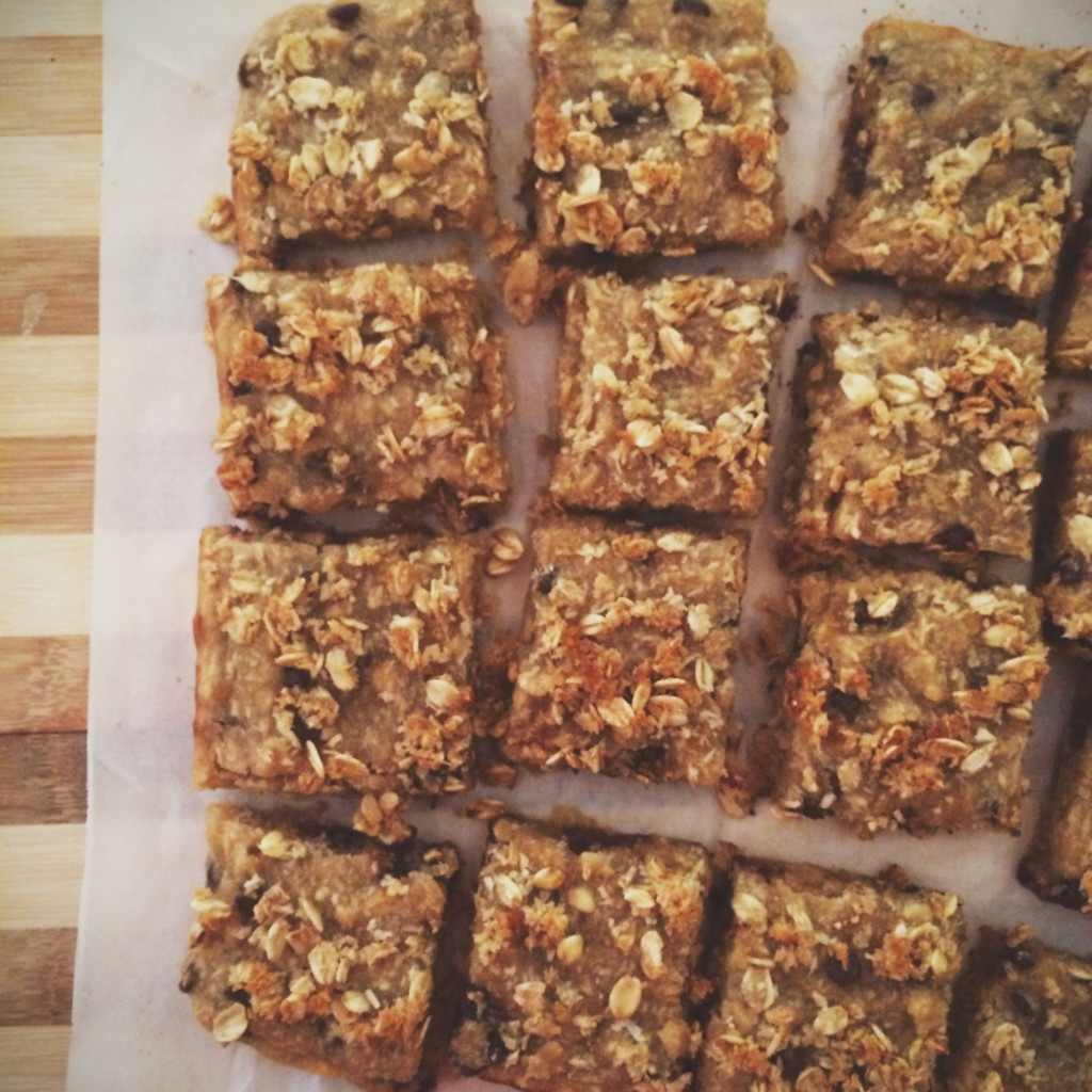 banana_coconut_bar_vegan_3