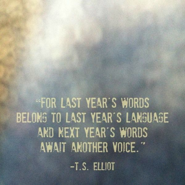 ts-elliot-quote