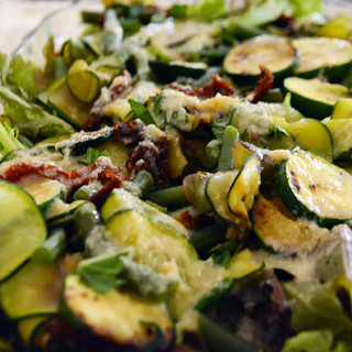 courgette-salad-vegan-3