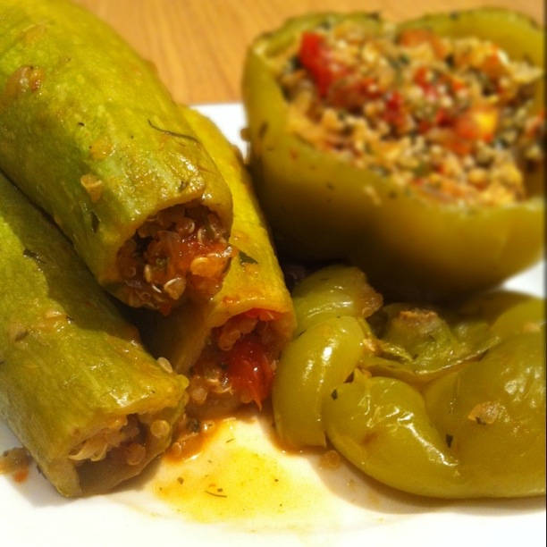 quinoa-stuffed-vegetables-vegan-5