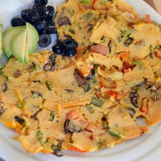 vegan-chickpea-omelet