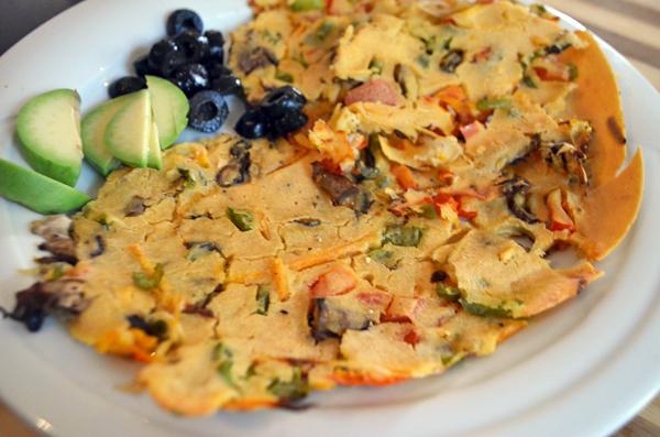 vegan-chickpea-omelet-2