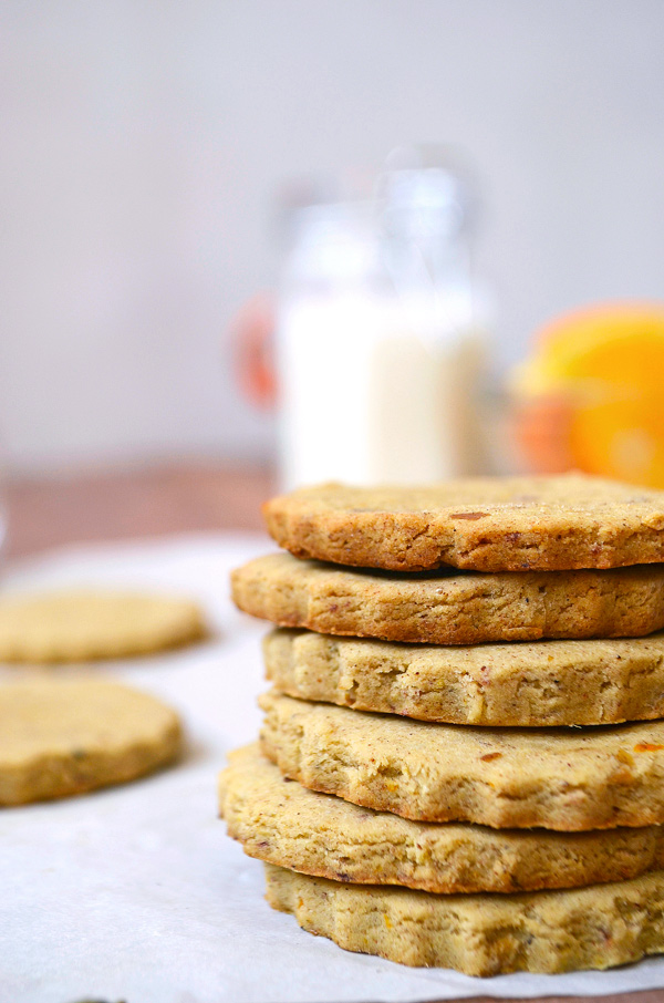 vegan-glutenfree-cardamom-orange-cookies-2
