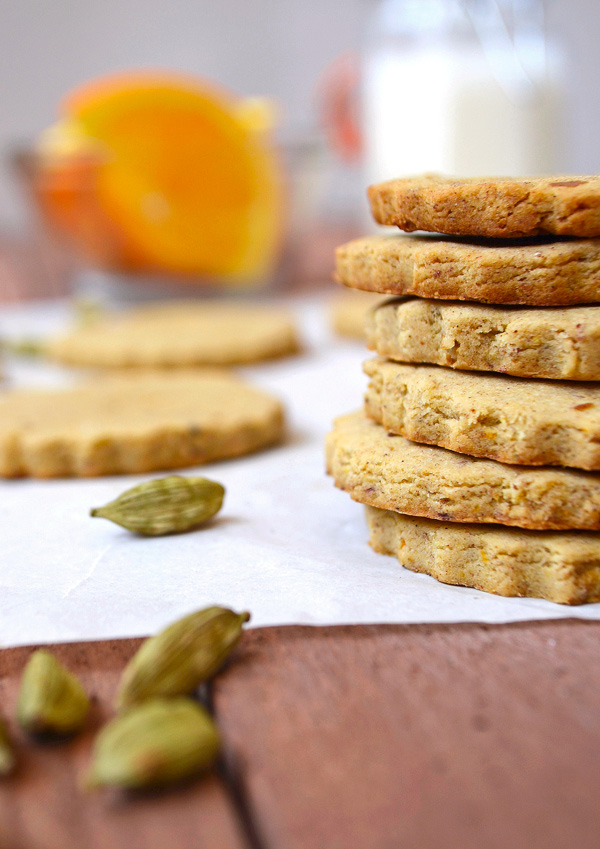 vegan-glutenfree-cardamom-orange-cookies-7