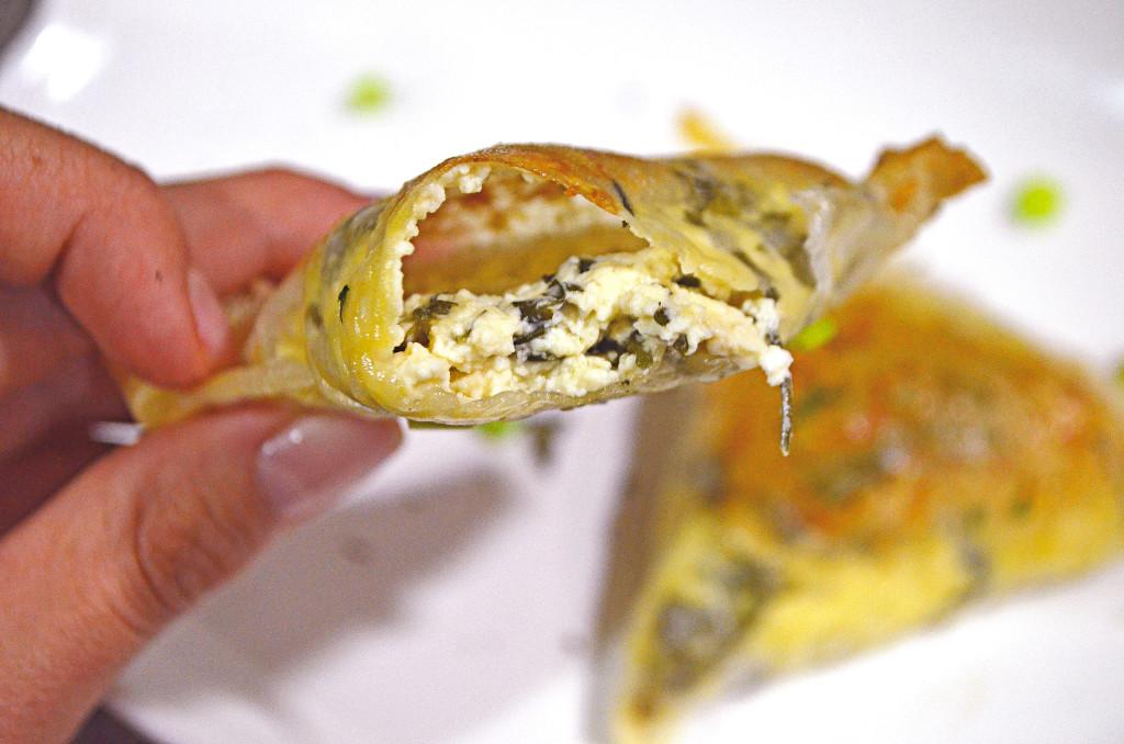 gluten-free-samosa-5