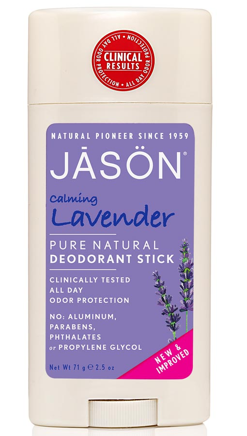 jason-all-natural-deo