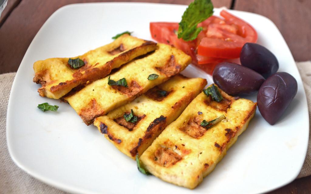vegan-tofu-halloumi