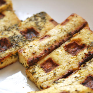 vegan-tofu-halloumi-4