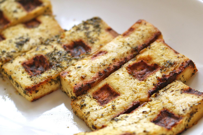 Behance vegan tofu halloumi forumfinder Choice Image