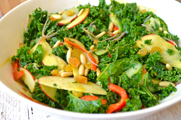 kale-apple-salad-1