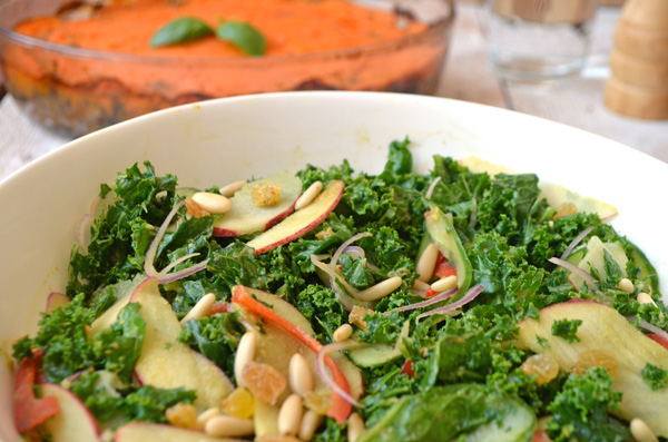 kale-apple-salad-2