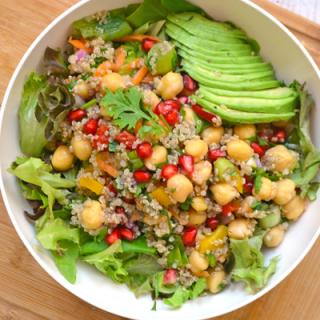 quinoa-confetti-salad-fi