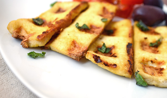 vegan-halloumi-tofu