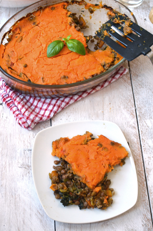 vegan-lentil-shepherd's-pie-4