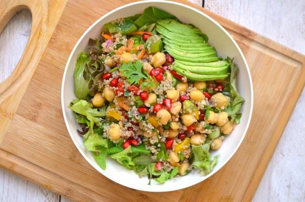 vegan-quinoa-confetti-salad-1