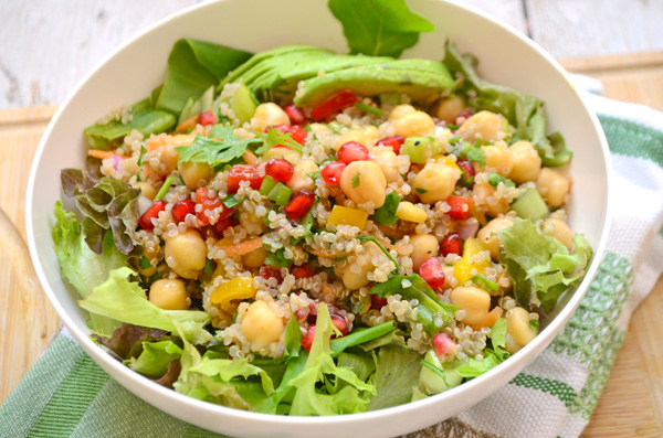vegan-quinoa-confetti-salad-2