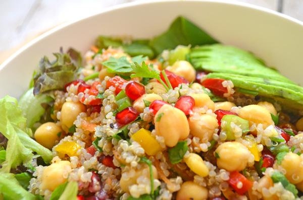 vegan-quinoa-confetti-salad-3