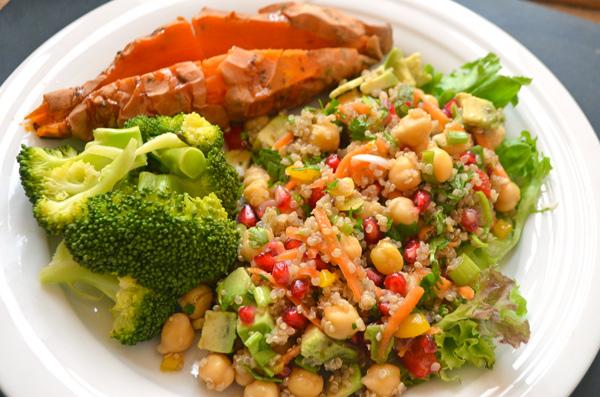 vegan-quinoa-confetti-salad-5