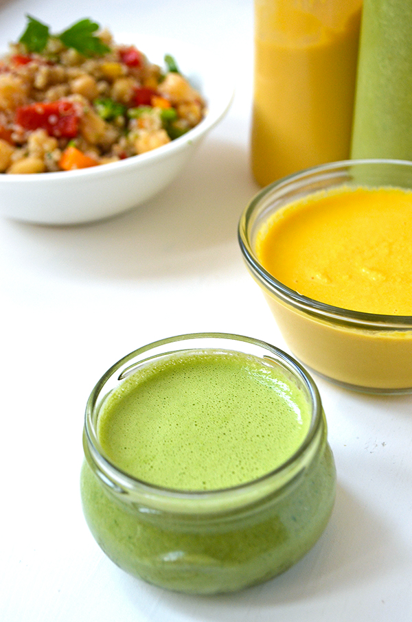 blended-tahini-dressing-two-ways-3