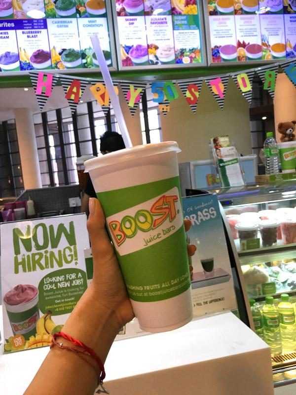 boost-juice-bar