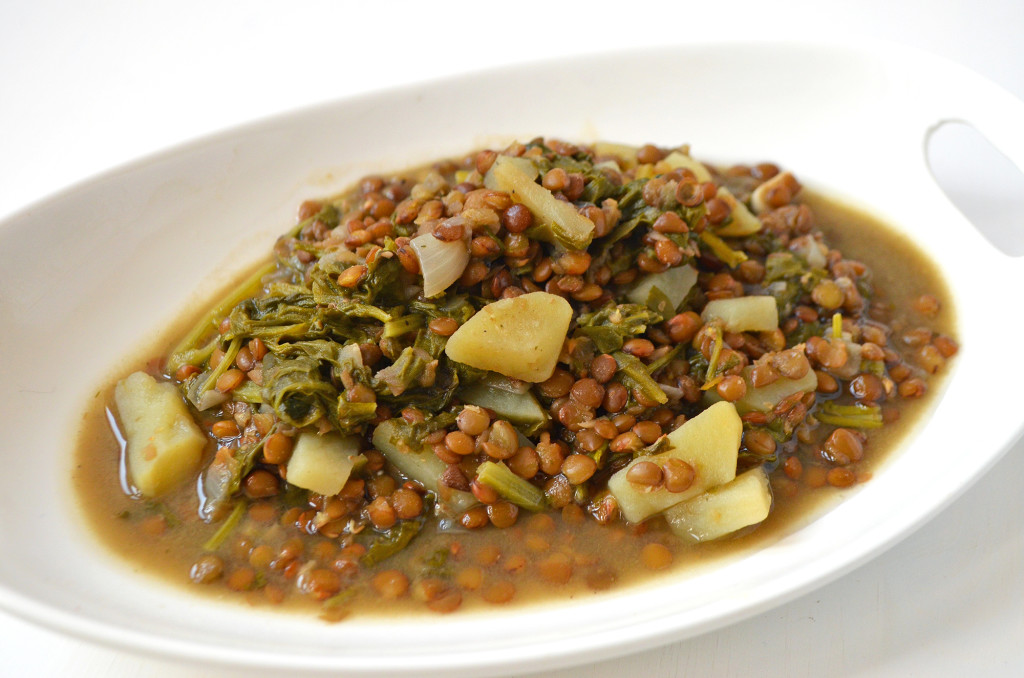 vegan-lentil-and-lemon-stew-1-lrg