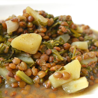 vegan-lentil-and-lemon-stew-3-lrg