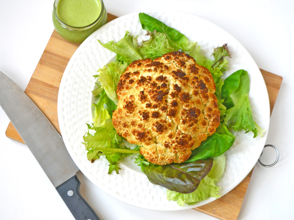 whole-roasted-cauliflower-3-lrg