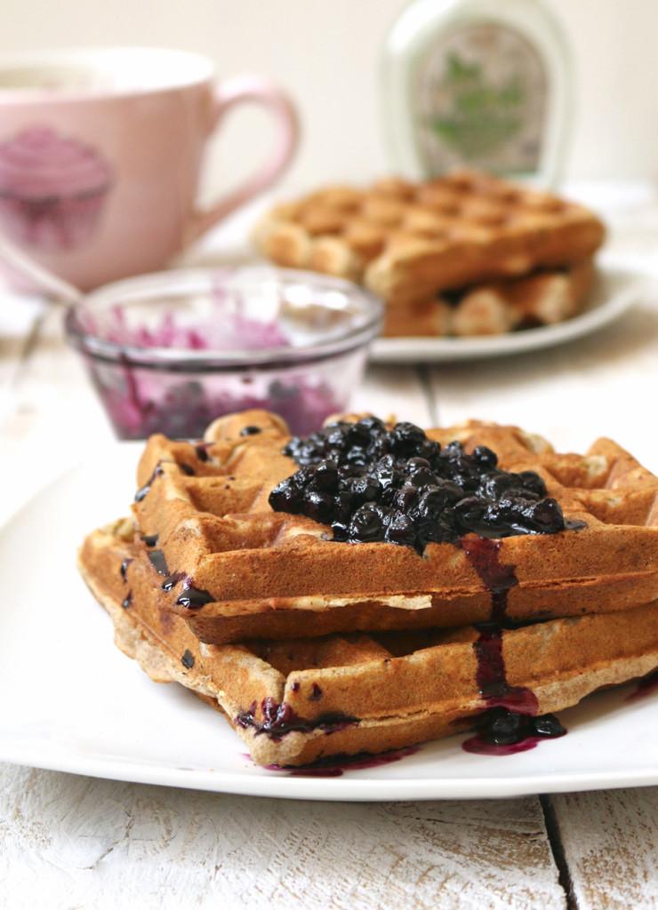 banana-buckwheat-waffles-1.1