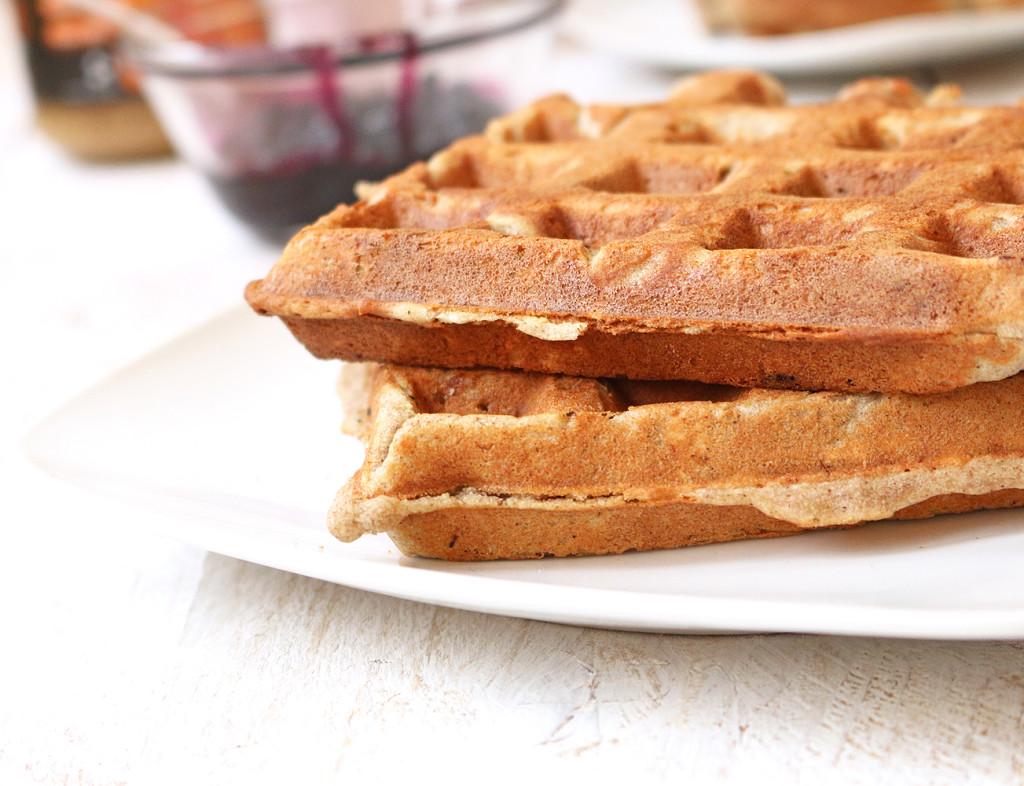banana-buckwheat-waffles-2