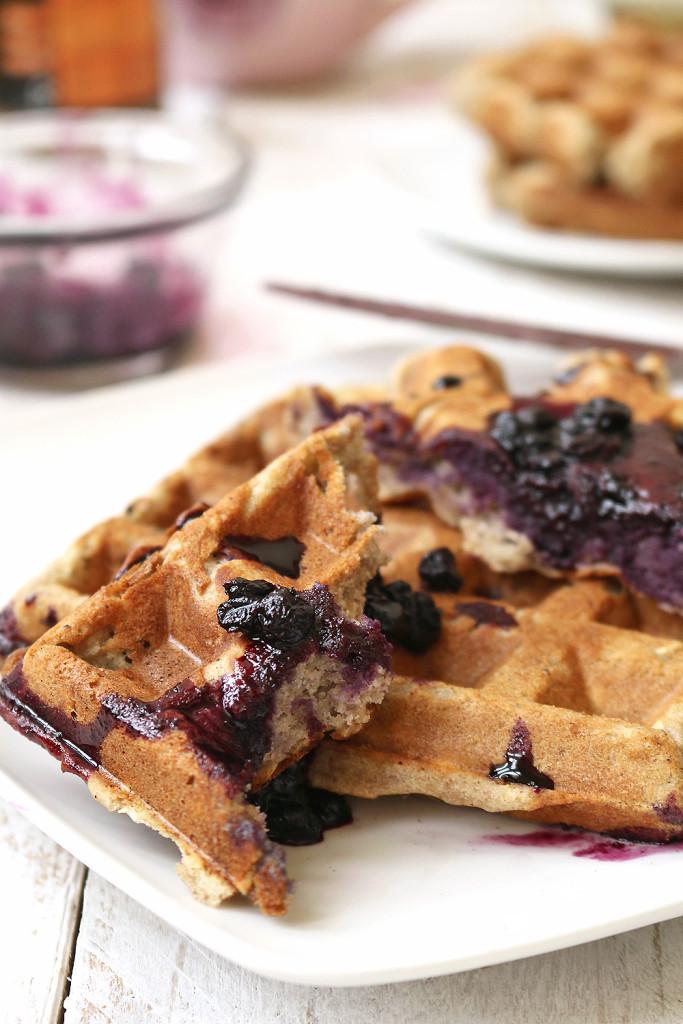 banana-buckwheat-waffles-3