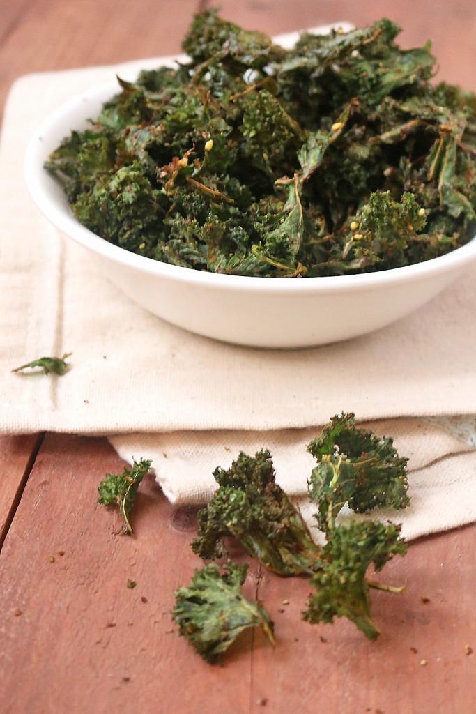 zaatar-kale-chips-2