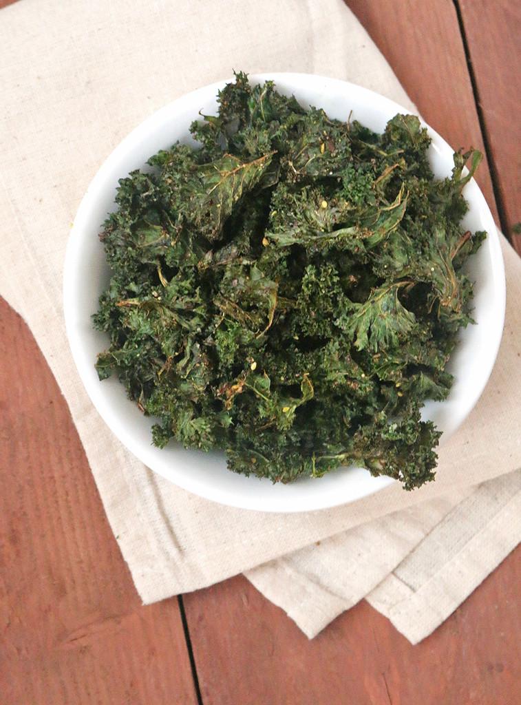 zaatar-kale-chips-4