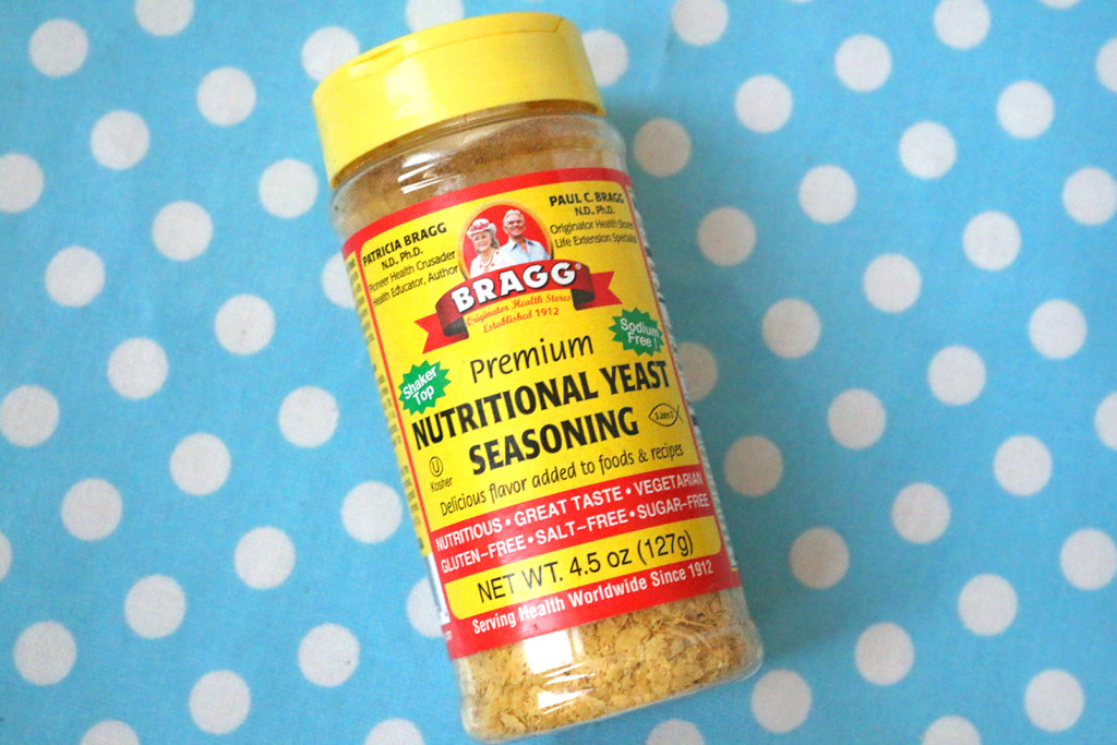 nutritional-yeast-101