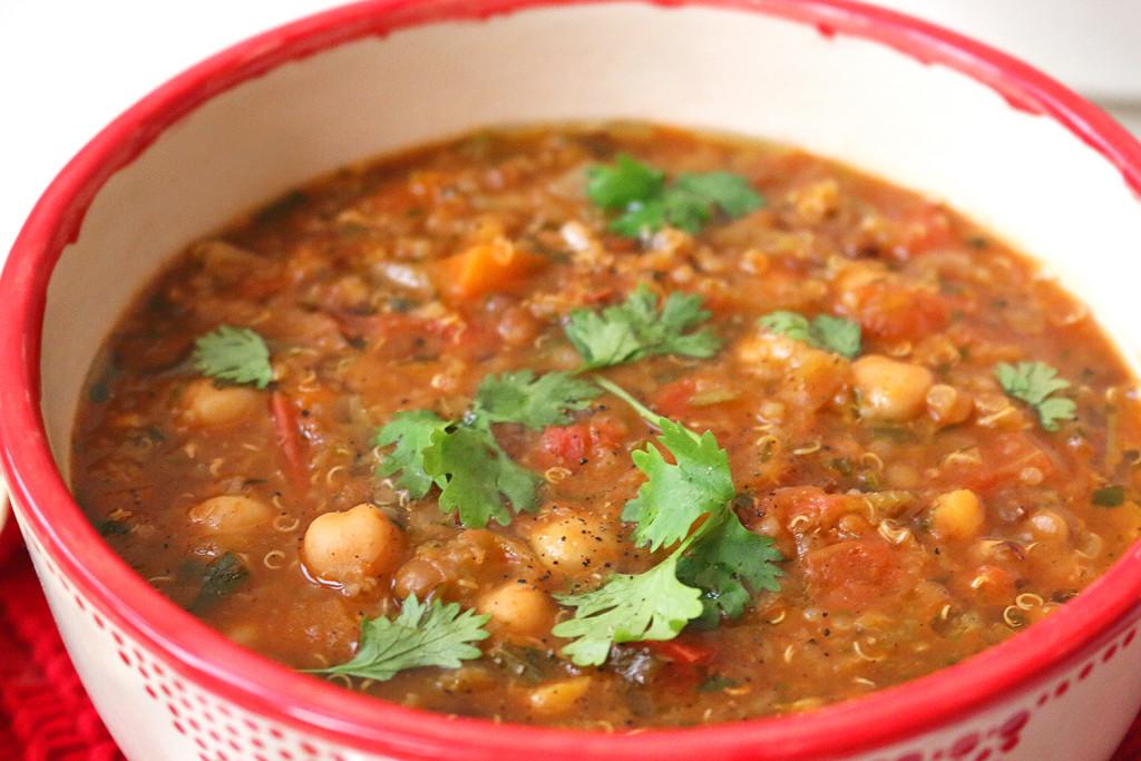 vegan-harira-soup-2